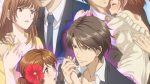 Eternity Shinya no Nurekoi Channel Episode 3