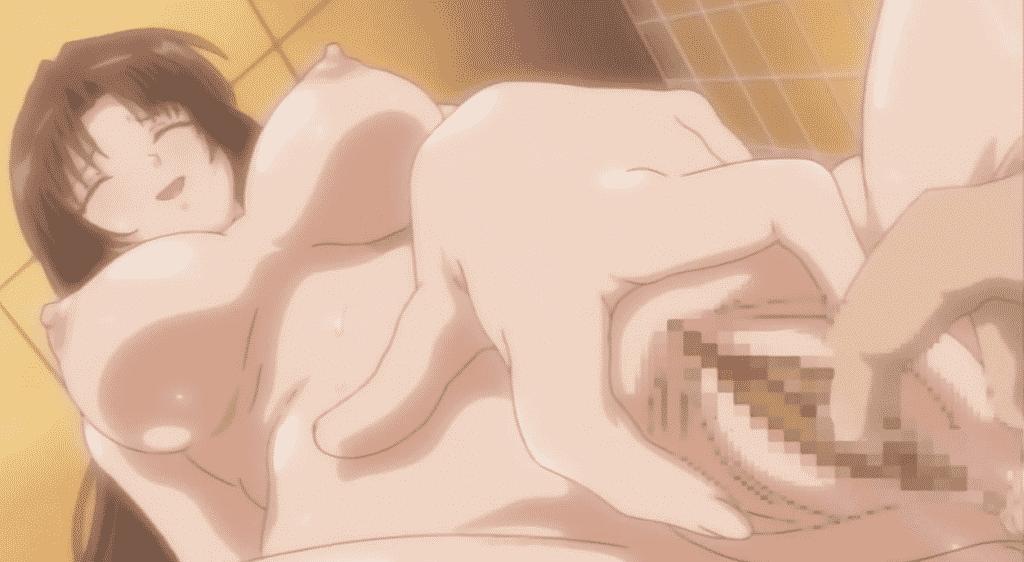 Anejiru The Animation Episode 1  Ane Jiru The Animation: Shirakawa San Shimai ni Omakase  Anejiru The Animation: Shirakawa San Shimai ni Omakase  姉汁 THE ANIMATION ~白川三姉妹におまかせ~  Big Sister Juice the Animation: Leave the Three Sisters to
