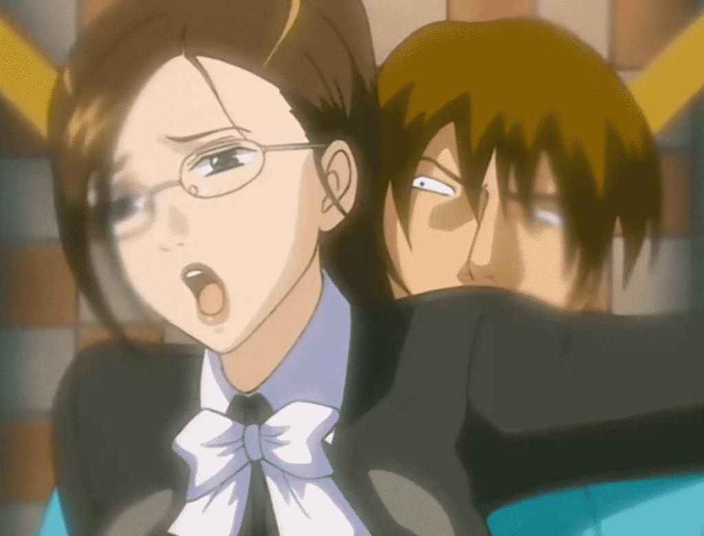 Desperate Carnal Housewives Episode 2  Hitozuma Ryoujoku Sankanbi  유부녀 능욕 참관일  人妻凌辱参観日  Amas de casa desesperadas