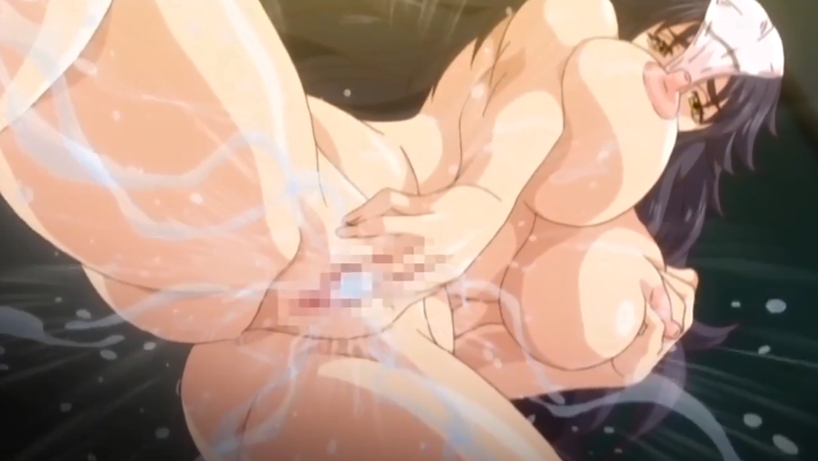 Gakuen no Ikenie Nagusami Mono to Kashita Kyonyuu Furyou Shoujo Episode 1  学園の生贄 慰み者と化した巨乳不良少女  学園の生贄――慰み者と化した巨乳不良少女~白濁に侵される褐色&堕肉の狂宴~ THE ANIMATION  Gakuen no Ikenie: Nagusami Mono to Kashita Kyonyuu Furyou Shoujo The Animation