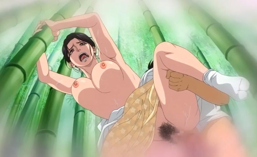 Konna ni Yasashiku Sareta no Episode 1  I Have Been Treated Nicely  Konna ni Yasashiku Sareta no  こんなに優しくされたの  이렇게 부드럽게 풀어져 버렸...