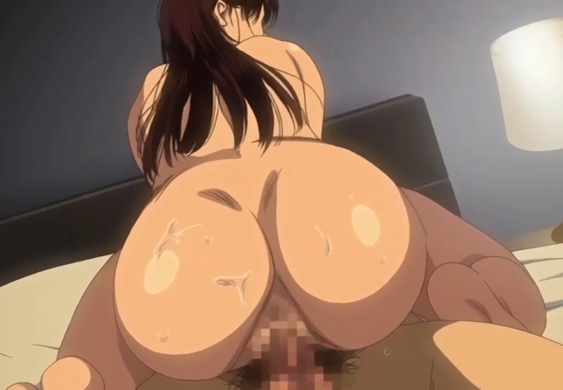Konna ni Yasashiku Sareta no Episode 3  I Have Been Treated Nicely  Konna ni Yasashiku Sareta no  こんなに優しくされたの  이렇게 부드럽게 풀어져 버렸...