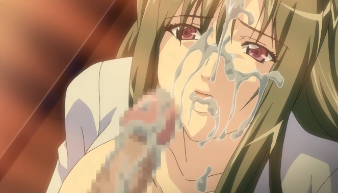 Shion Episode 1  シオン Sion Watch free hentai videos stream online in HD