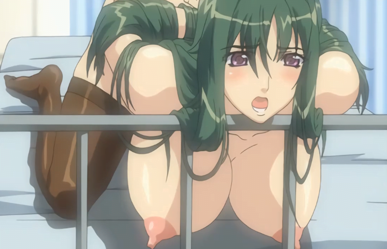 Shion Episode 3  シオン Sion Feel free to watch high-quality hentai videos HD stream online on zhentube.com