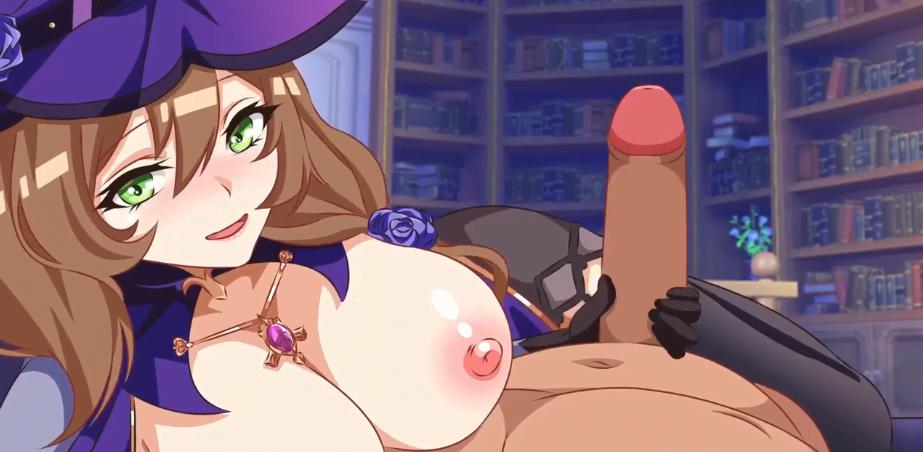 Maenchu Works Big Compilation Watch free hentai videos stream online in HD