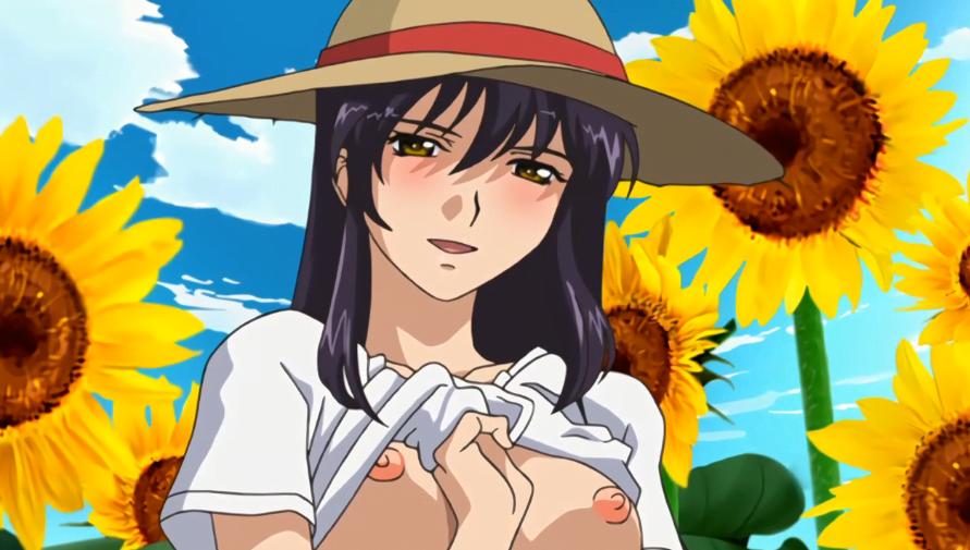 Maid Ane Episode 1  メイド姉  Maid-Ane  Maid Ane Watch free hentai videos stream online in HD