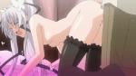 Ojousama Yomeiri Kousou! Episode 2