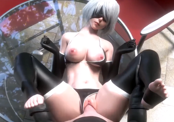 Rule34 POV Collection Free Hentai Videos Stream Online