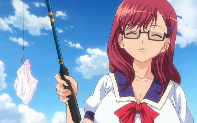 School Episode 2  School Watch free hentai videos stream online in HD