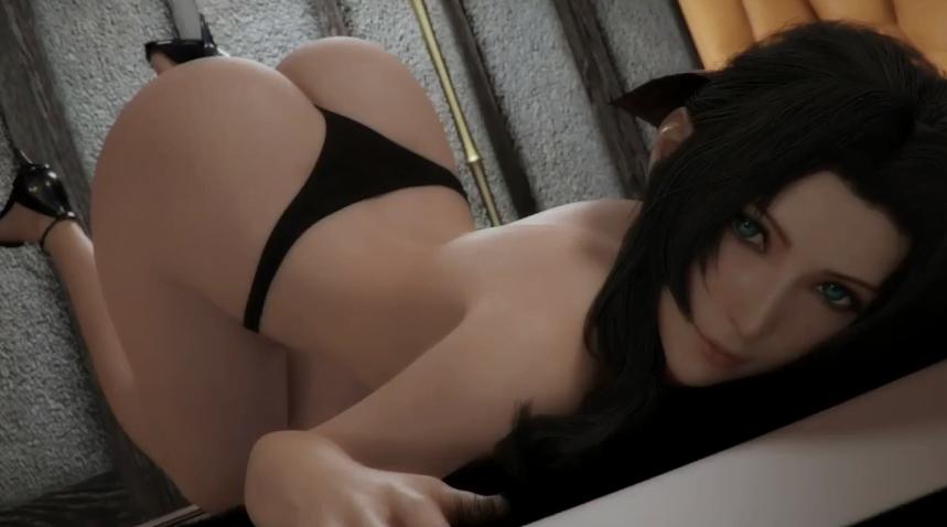 KALLENZ Compilation Watch free hentai videos stream online in HD