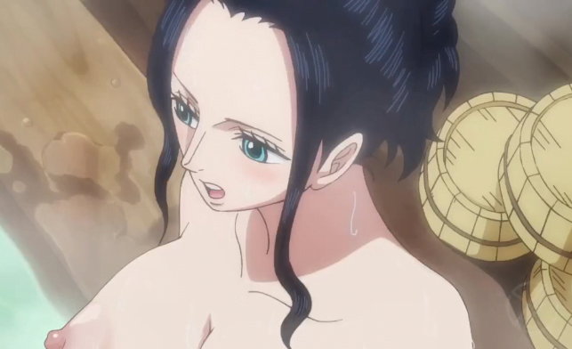 Nude Filter Anime Fanservice compilation Feel free to watch high-quality hentai videos HD stream online on zhentube.com with the best hentai porn anime sex and new release hentai movies is always available for you.