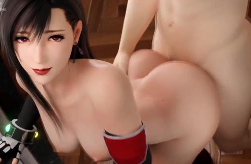 STUKOVE Mini Compilation Watch free hentai videos stream online in HD