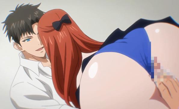 Yubisaki kara Honki no Netsujou 2 Koibito wa Shouboushi Episode 6  指先から本気の熱情2-恋人は消防士-