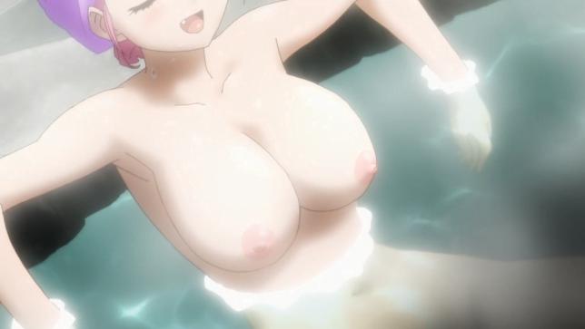 Maken-Ki! Specials Episode 5  マケン姫っ! ドキドキッ!マケン姫っ!秘密の訓練  Maken-Ki! Specialsm  Maken-ki! Secret Training  Maken-ki!: Doki Doki! Maken-ki! Himitsu no Kunren