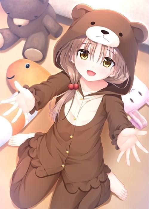 Onii-chan, Asa made Zutto Gyutte Shite! Episode 4  お兄ちゃん、朝までずっとギュッてして! 女未すみ編(4巻)Onii-chan, Asa made Zutto Gyutte Shite! On'na mi Sumi-hen  Onii-chan, stay tuned until morning!
